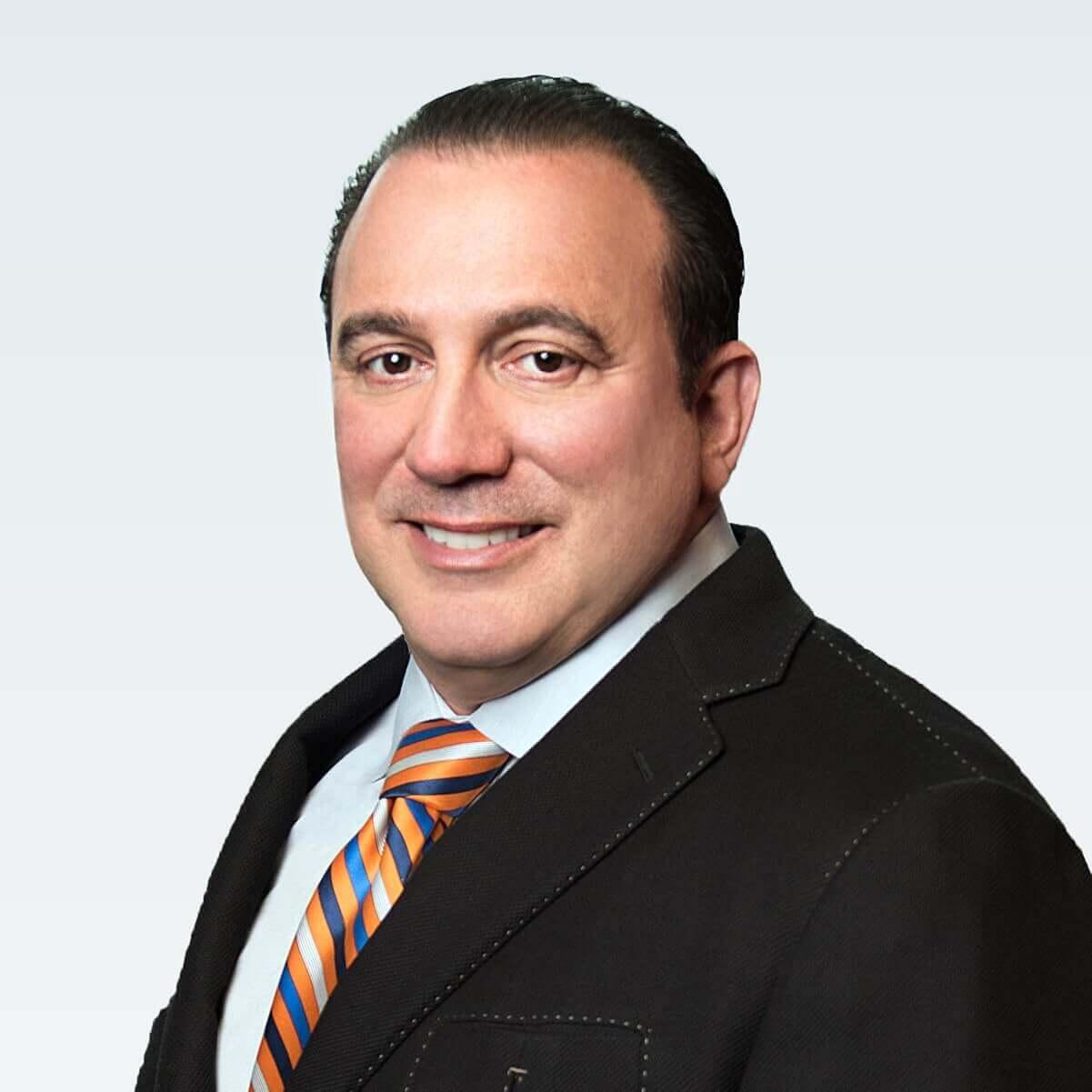Michael Iaccarino