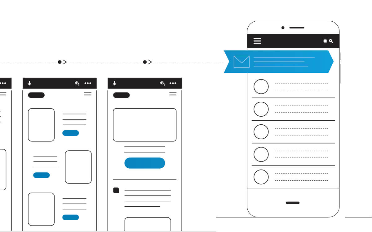 Agencies optimize email campaigns through savvy inboxing